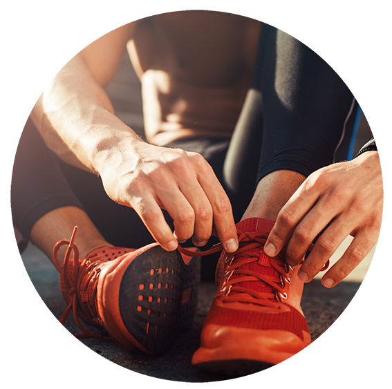 Sport and osteopathy