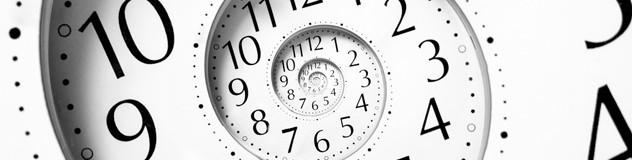 Apprendre à bien gérer le temps de sa séance