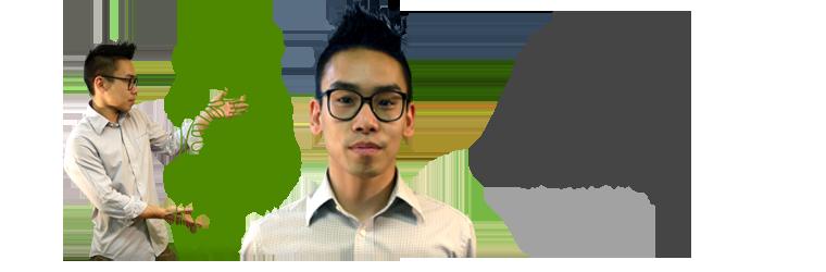 Galien-Trang