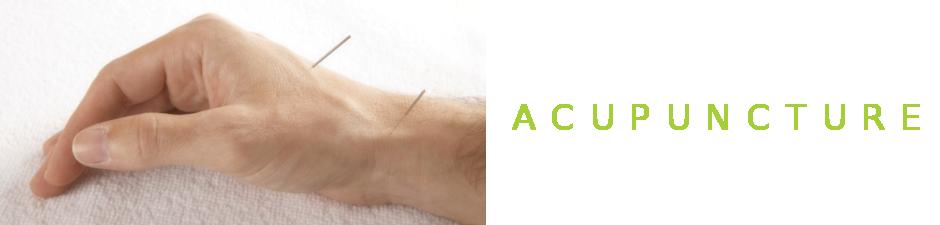 acupuncture accueil 1