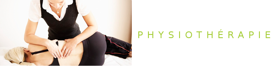 physiotherapie accueil 1