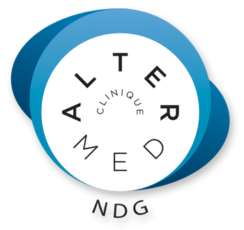 ALTERMED-LOGO-NDJ