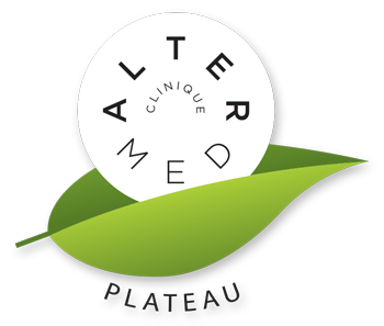 ALTERMED-LOGO-Plateau