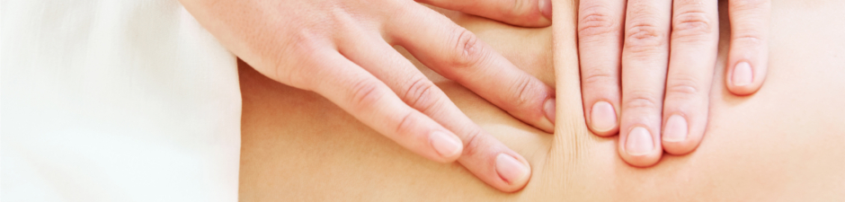 Massage Therapy Plateau Mont-Royal og Ndg Montreal-2520