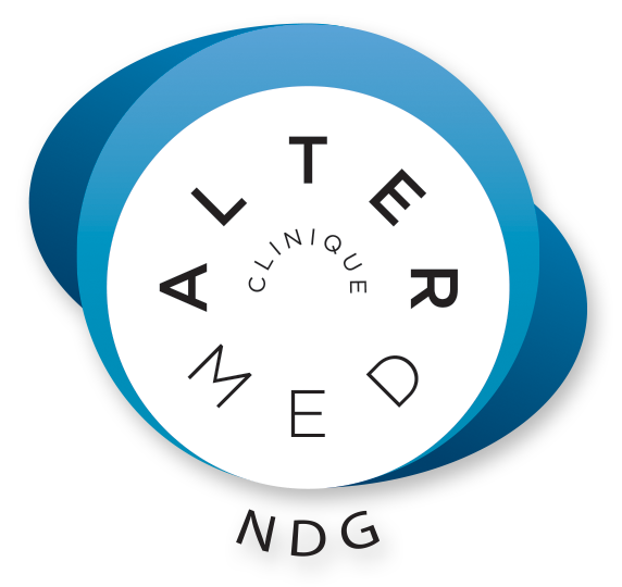 ALTERMED-LOGO-NDG-high