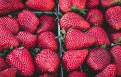 rsz_strawberries-1326148_960_720