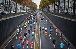 rsz_1street-marathon-1149220_960_720
