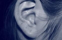 rsz_ear-207405_960_720