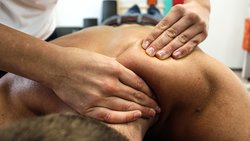 rsz_massage